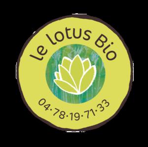 Le Lotus BIO